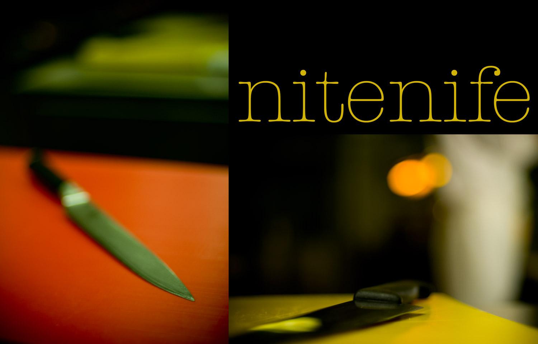 NiteNife