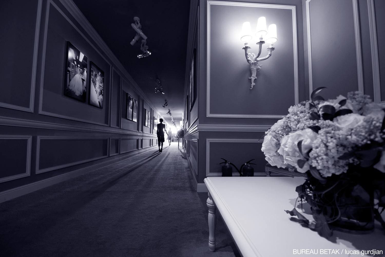 betak_dior_shanghai_0818_1