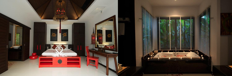 thebell_villa_indoor_0009