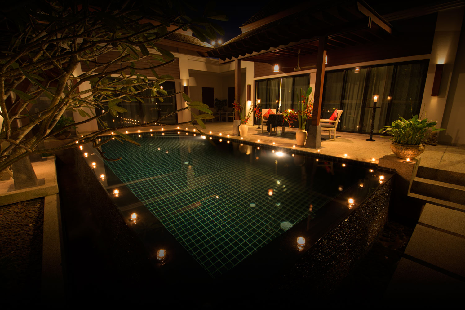 thebell_villa_outdoor_0090