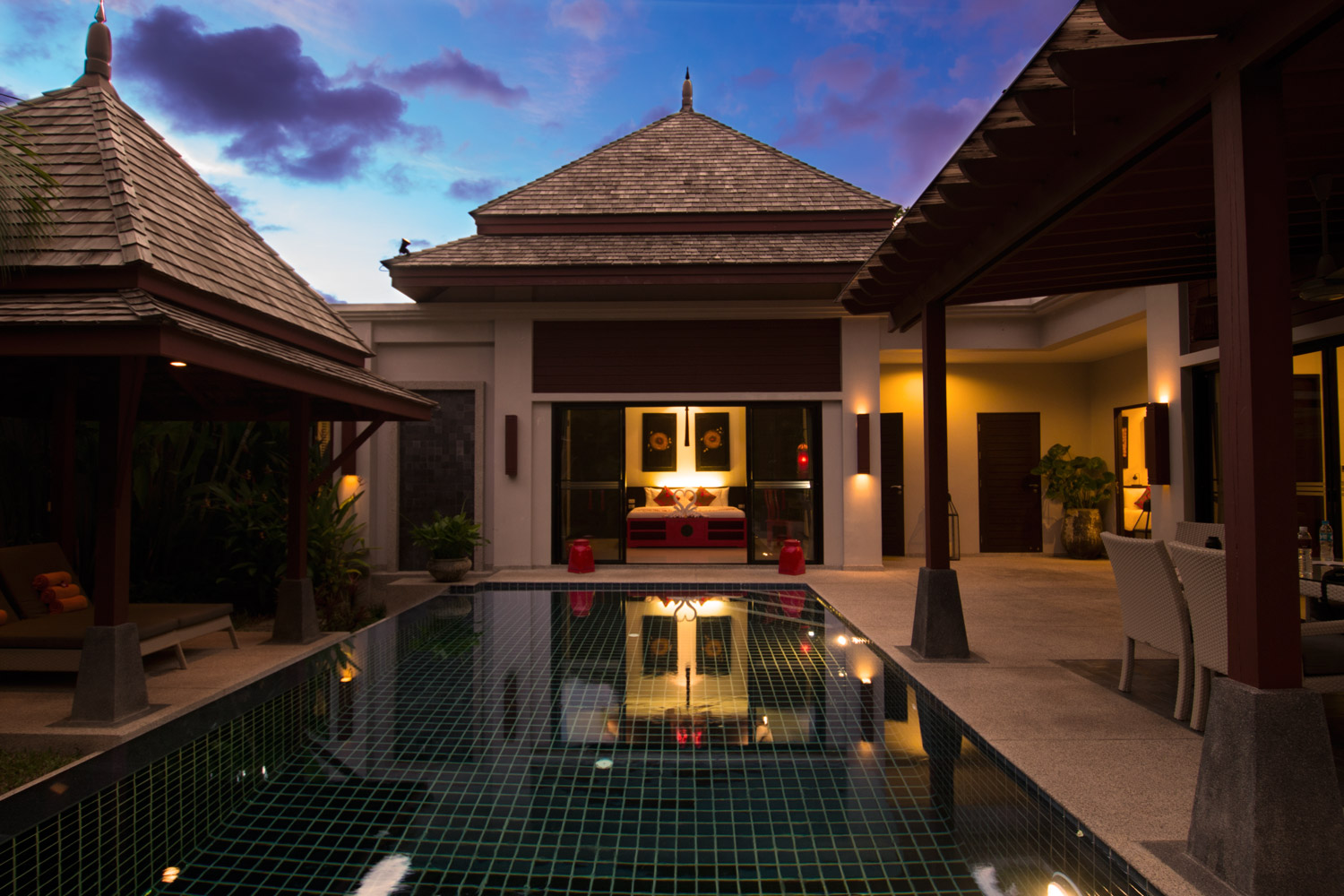 thebell_villa_outdoor_0095