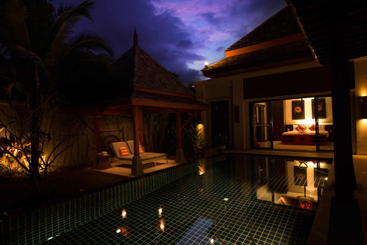 thebell_villa_outdoor_0096