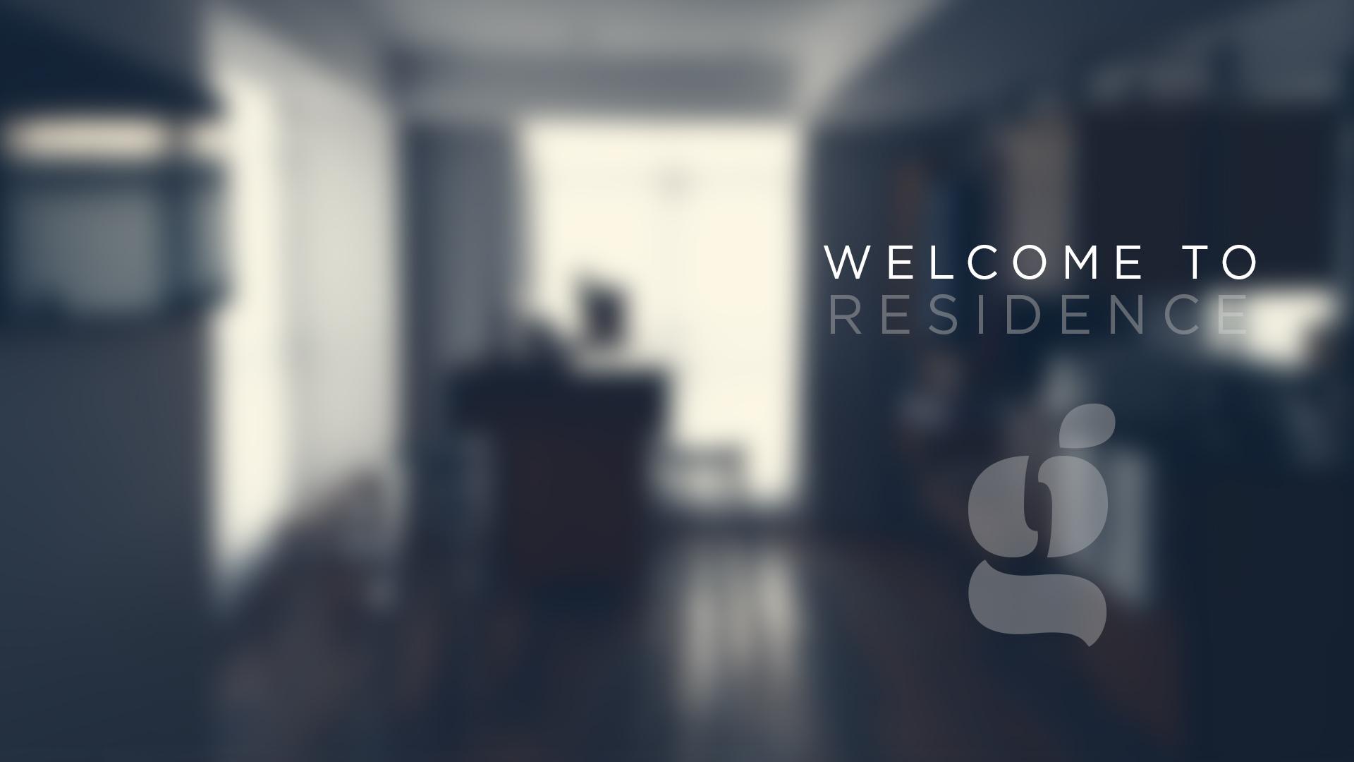 welcome_g_blur