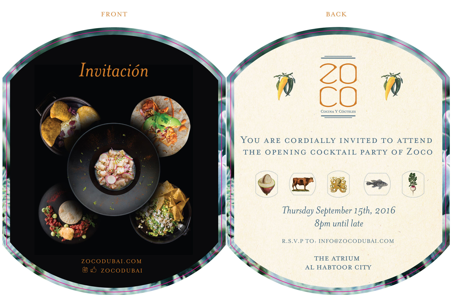 zoco_invitationForPrint