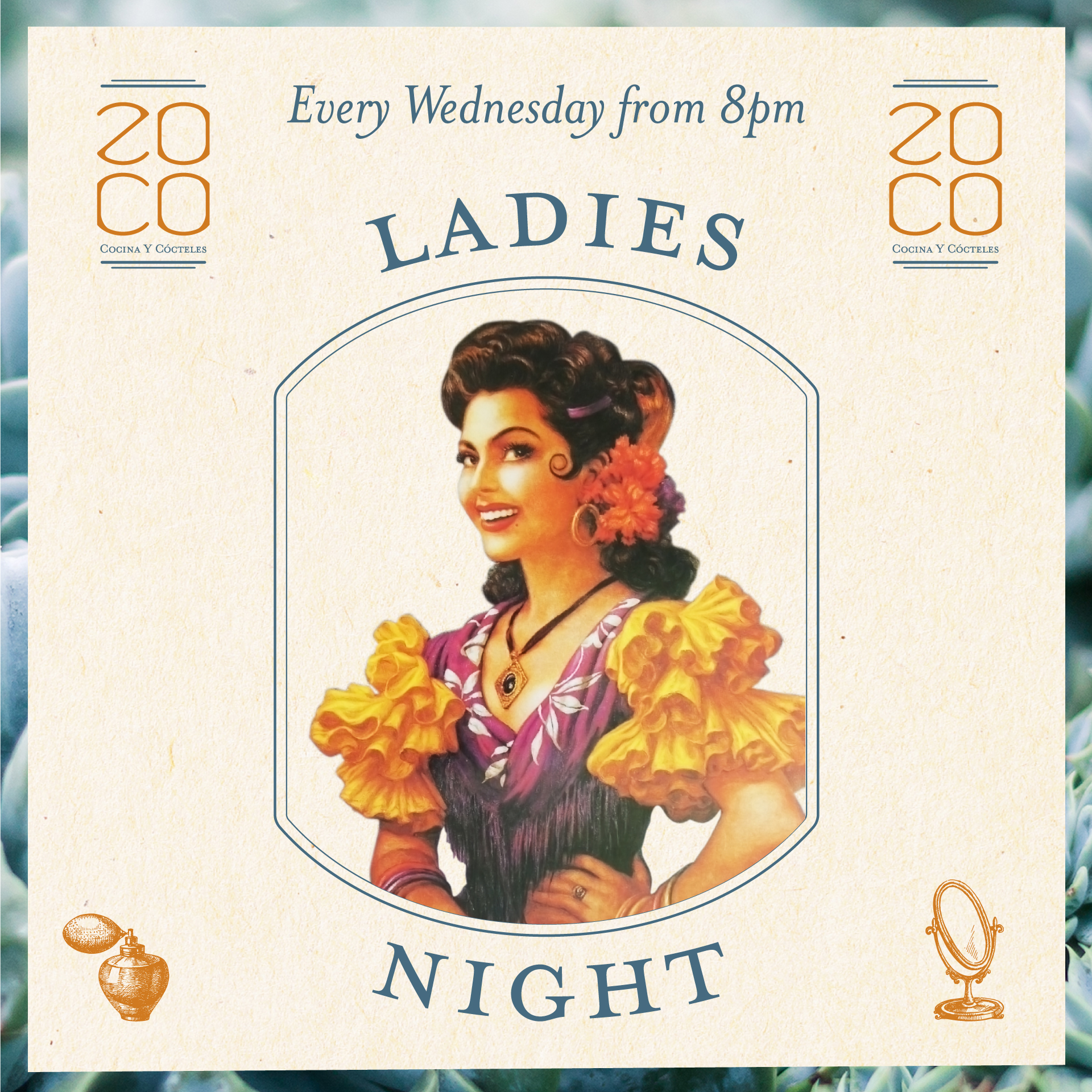 zoco_ladiesnight_pixed