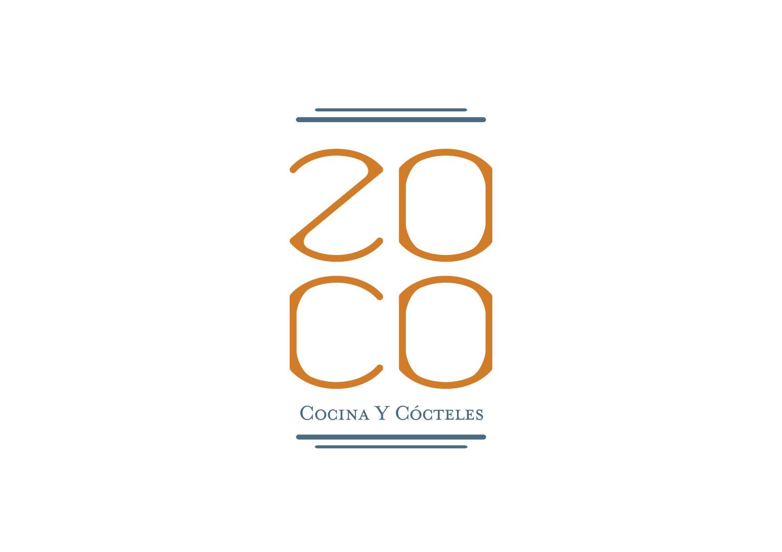 zoco_logo