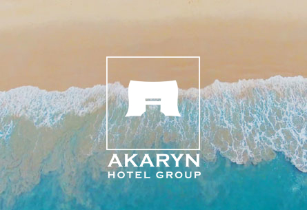 Akaryn Group Showreel