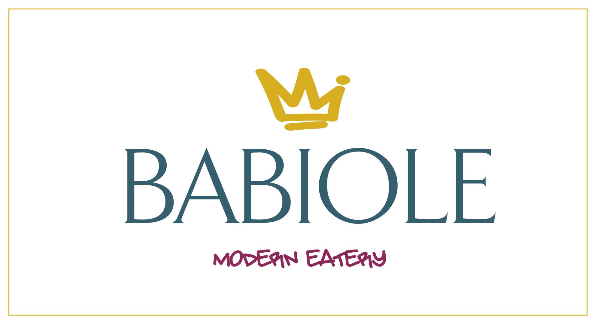 babiole_logo5_1