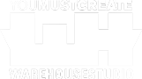 Warehouse Studio