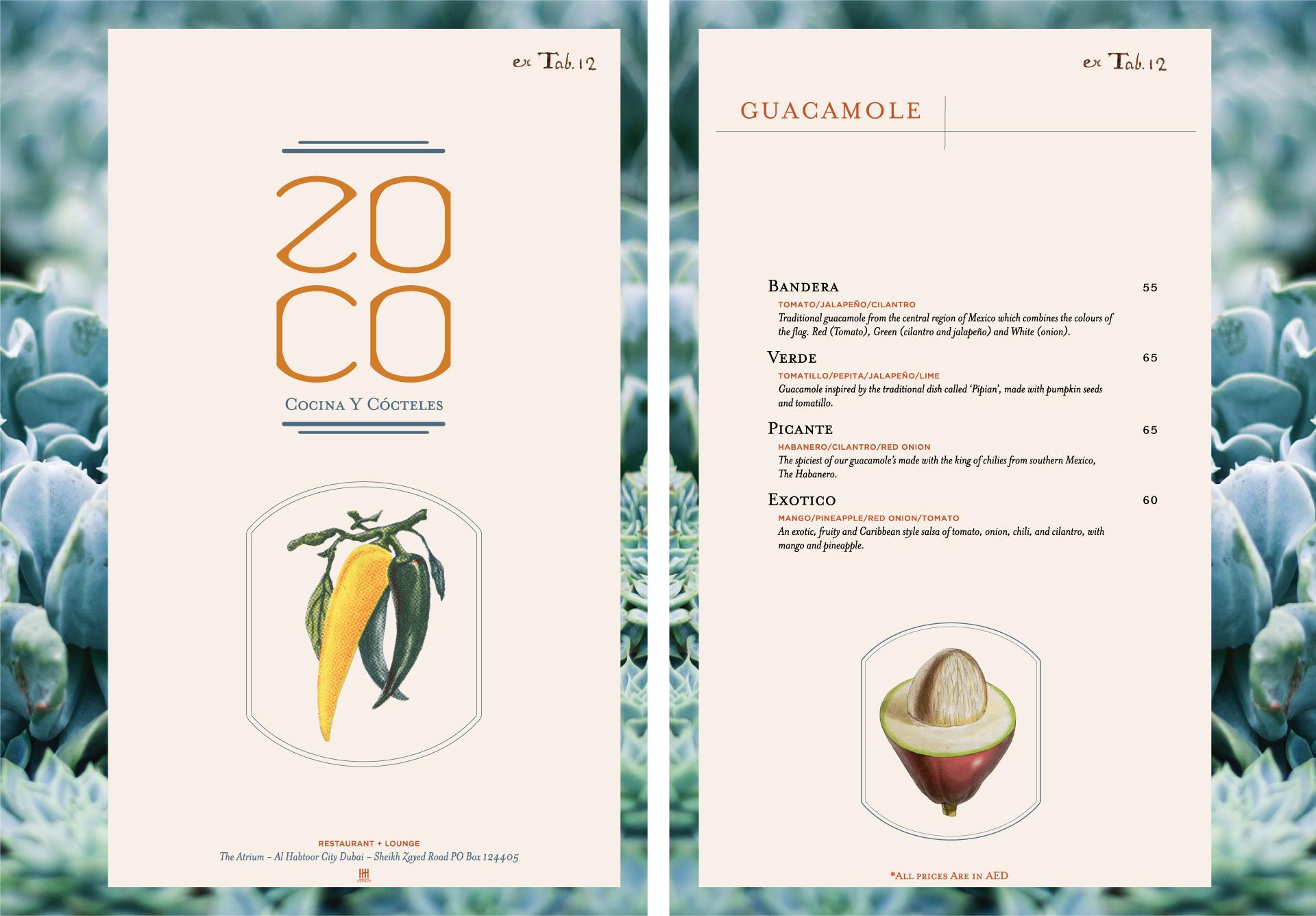 zoco_menu1