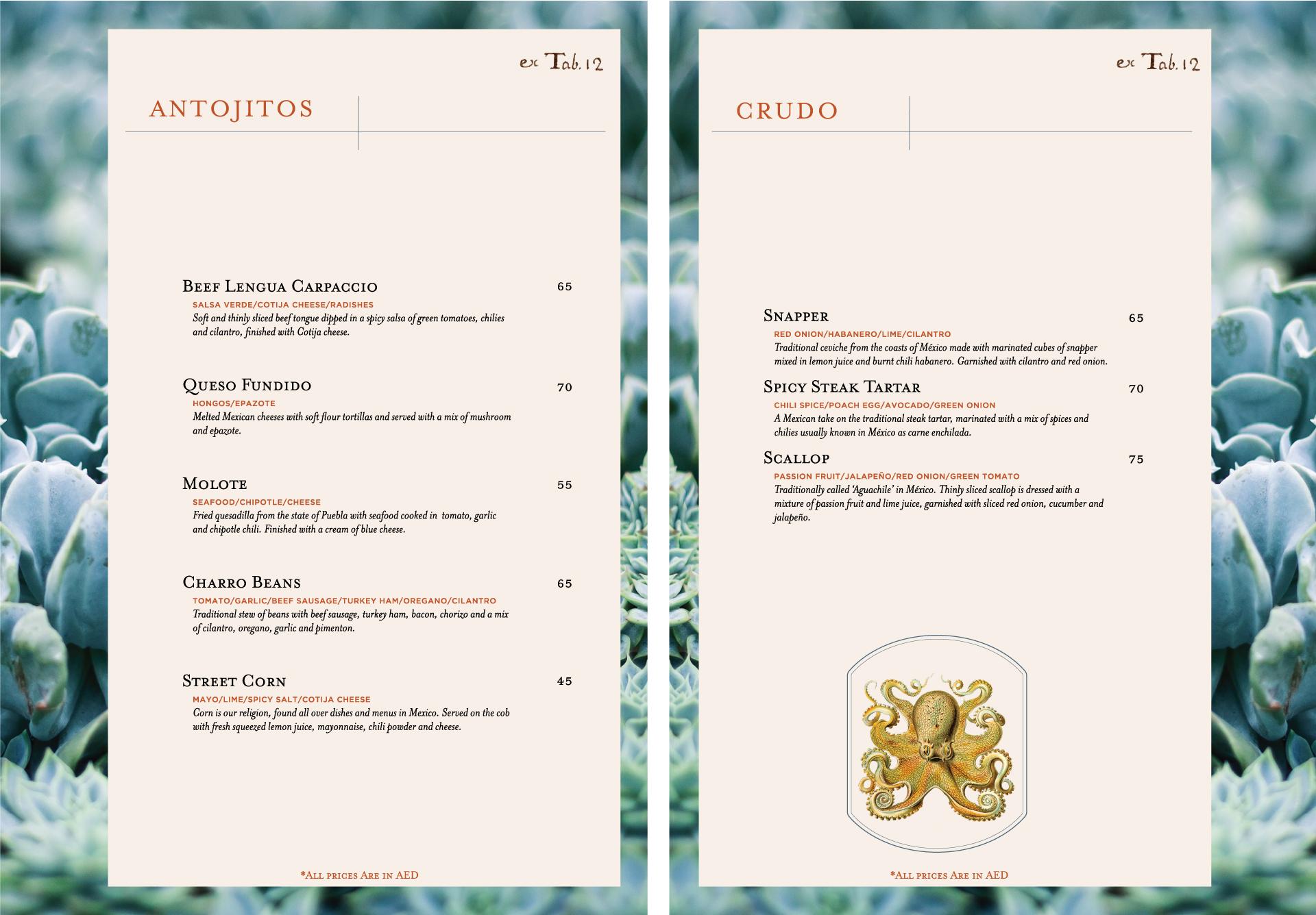 zoco_menu2