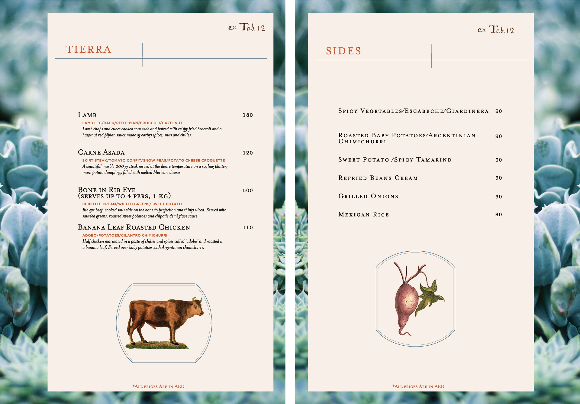 zoco_menu3